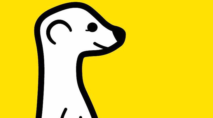 66094-meerkat-periscope-reseaux-sociaux