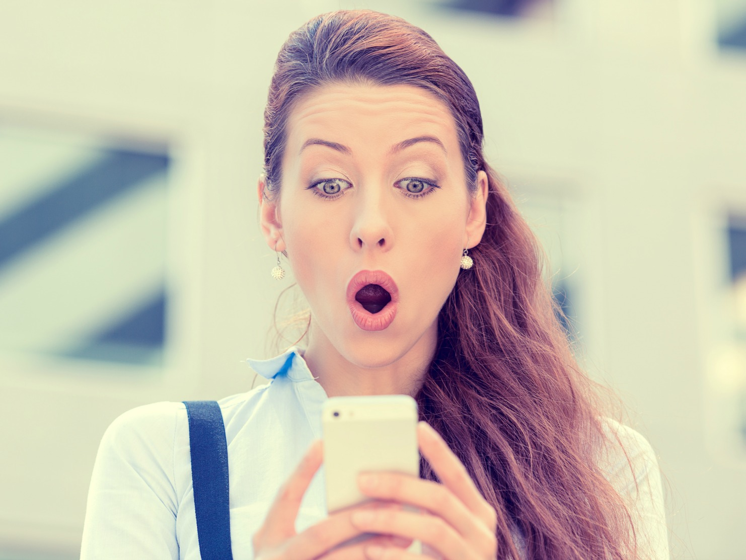 Facebook_Reactions_Blog_Header