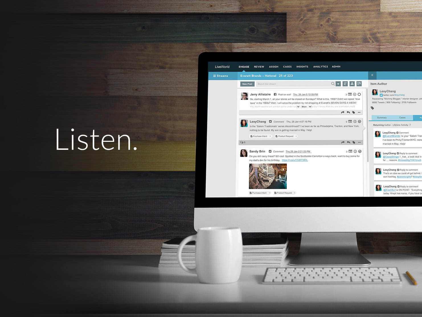 listen-blog-large