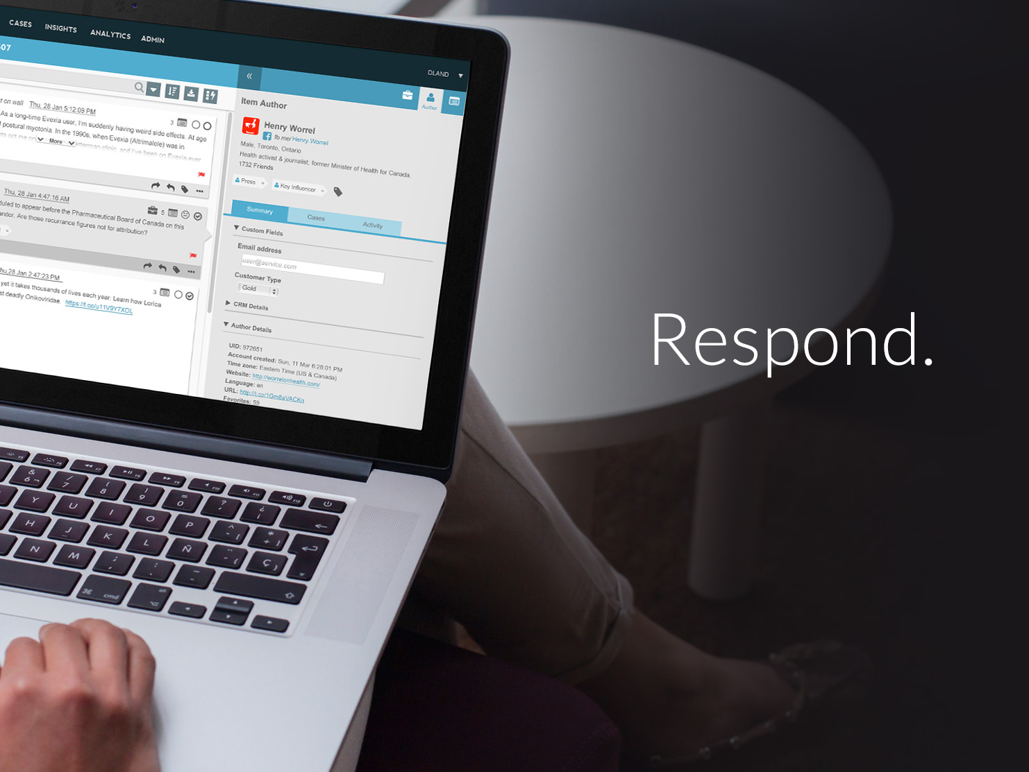respond-blog-large