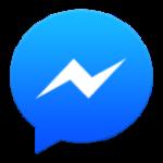 Facebook Messenger for pharma social media