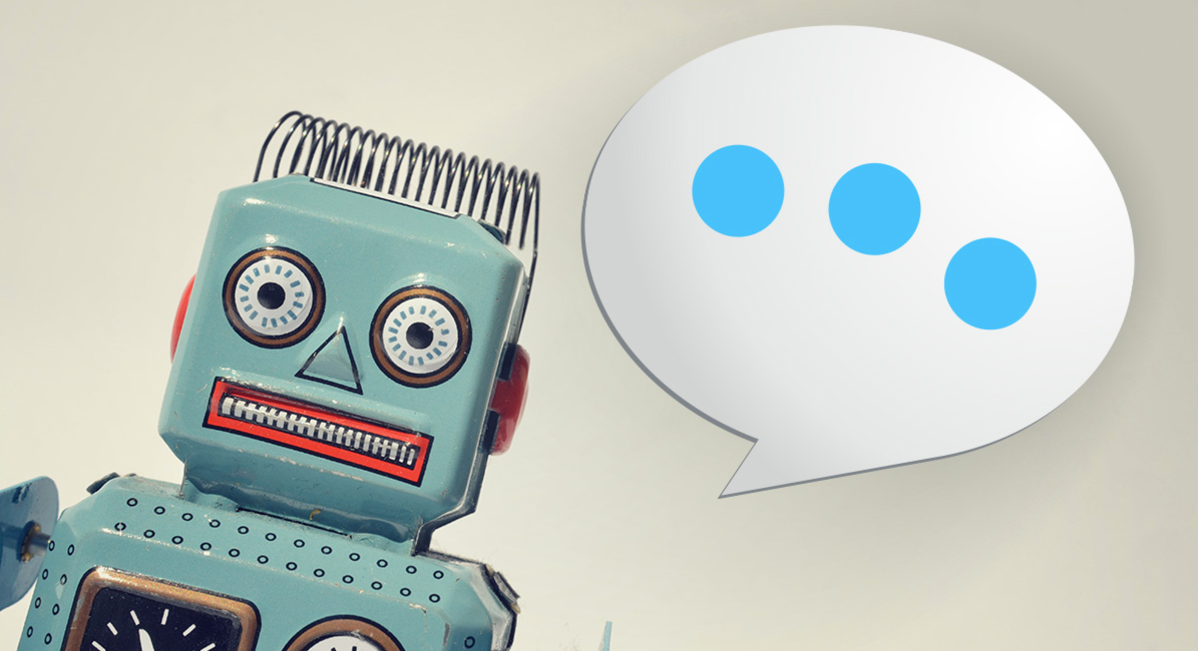 Chatbot fail