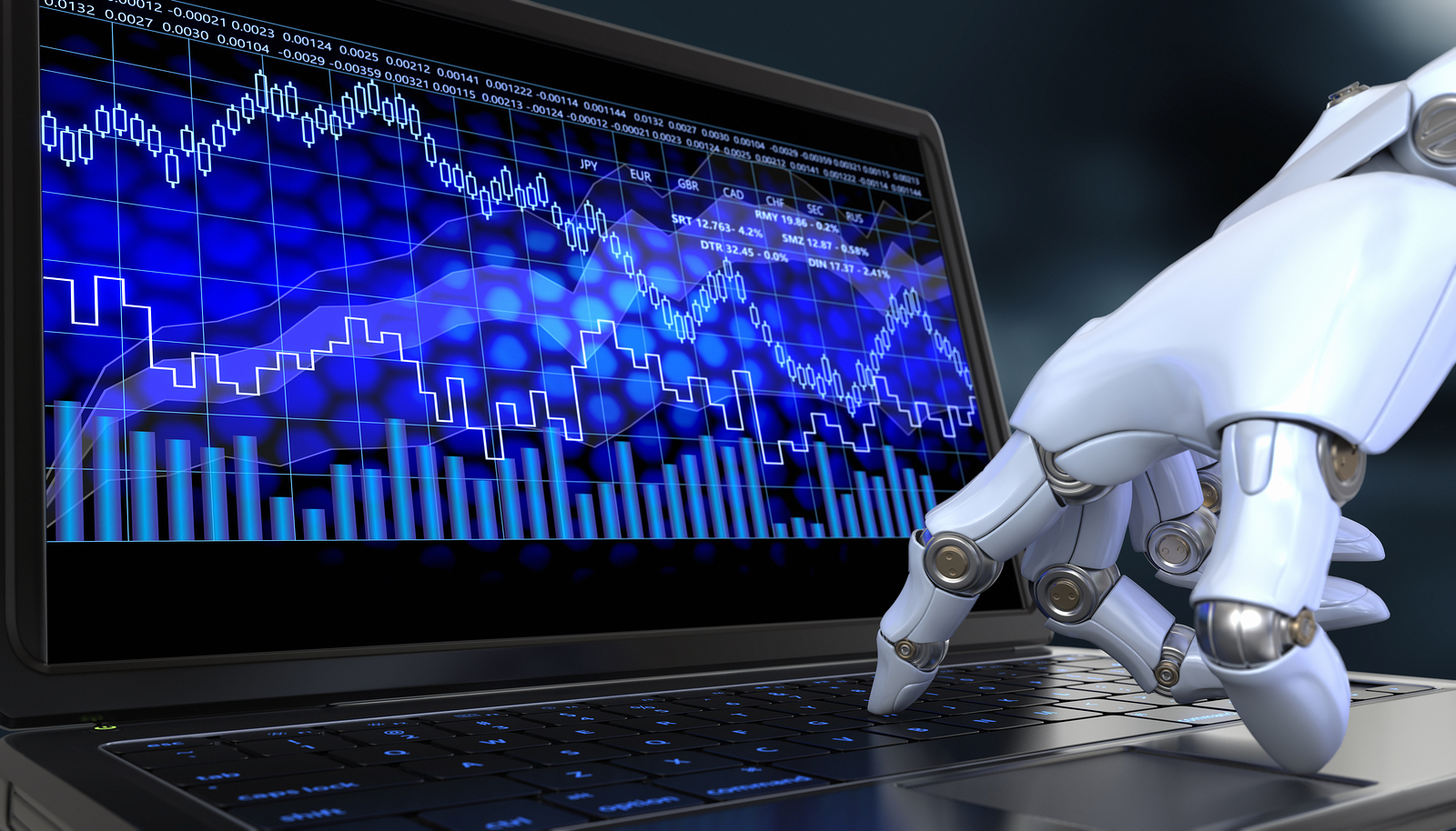 customer service automation - LiveWorld