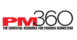 PM360 Pharma Marketers Resource