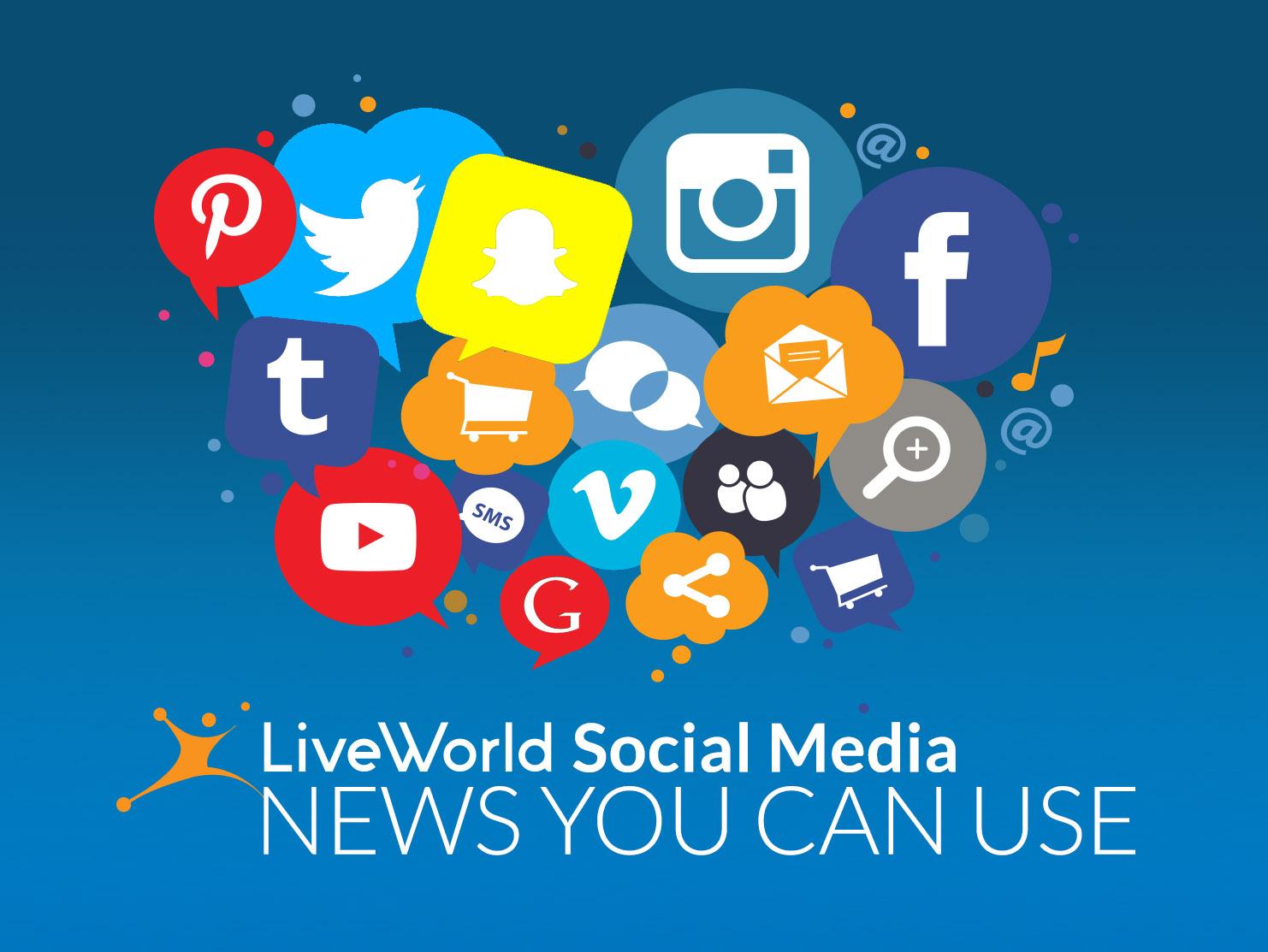 social-news-large