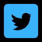 Twitter for pharma social media