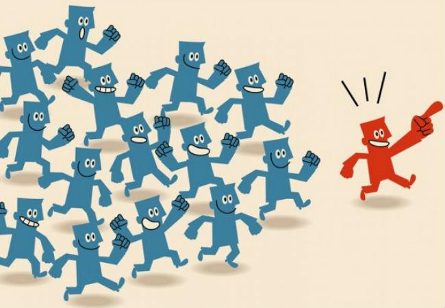 Influencer Marketing on Facebook