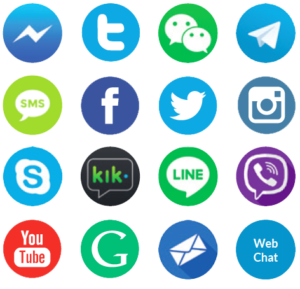social-icons-updated-1